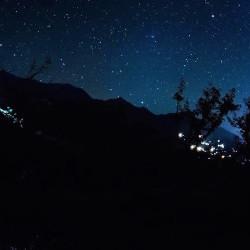 dharamshala_night_sky
