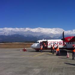 kangra_airport_dharamshala
