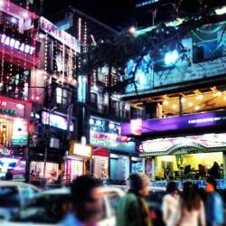 nightlife_dharamshala