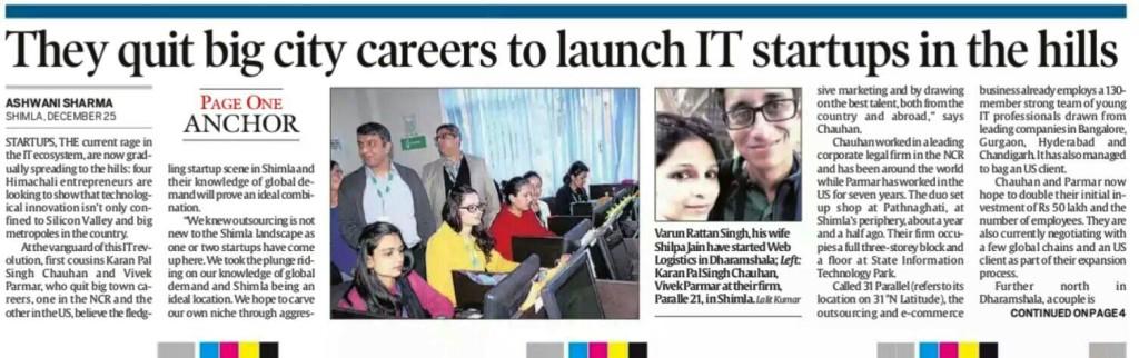 Indian_Express_News