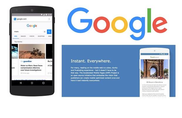 google-amp-main
